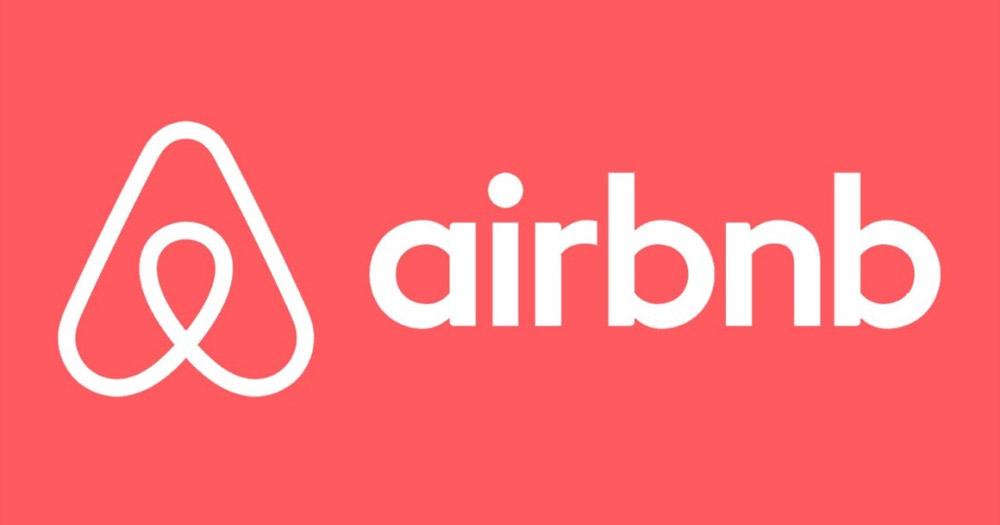 OTA Airbnb- Dịch vụ nơi nghỉ dưỡng, nhà, trải nghiệm và địa điểm vui chơi