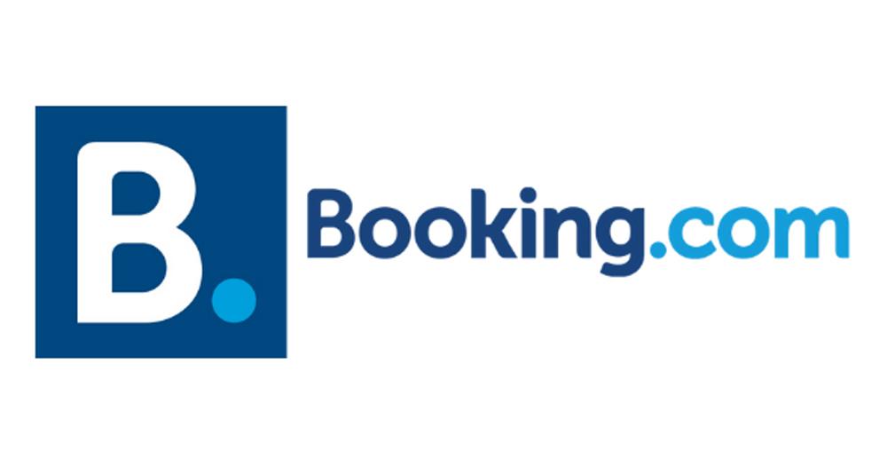 OTA Booking.com- Nền tảng đặt phòng khách sạn và chỗ nghỉ tốt nhất