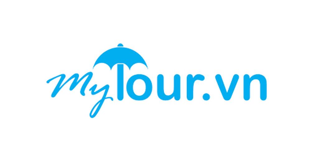 OTA Mytour- Đặt phòng khách sạn, hotel trực tuyến hàng đầu Việt Nam