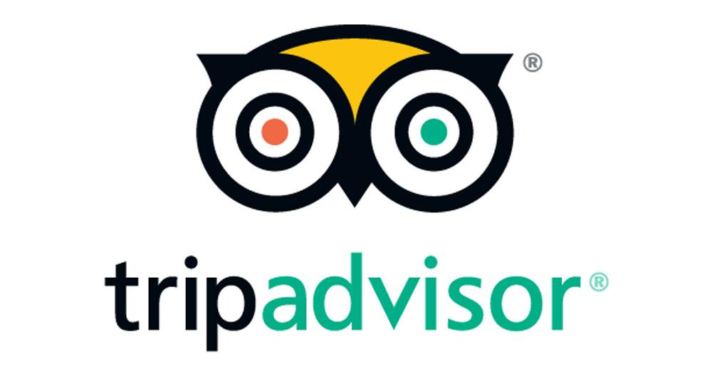 OTA Tripadvisor- Tham khảo đánh giá, so sánh và đặt phòng