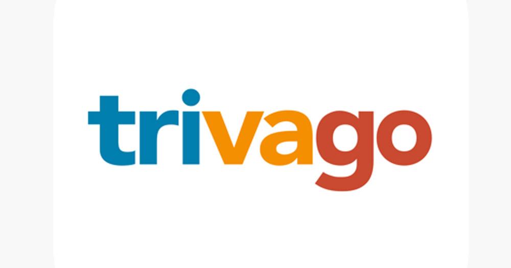 Trivago- So sánh giá phòng khắp Thế Giới
